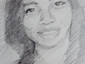 Daria Dalila Lopez Meda