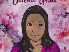 Mayra Haydee Chutan Urias